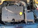 Подержанный ВАЗ (Lada) 2112, черный металлик, цена 145 000 руб. в Смоленской области, хорошее состояние