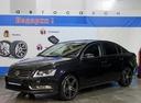 Volkswagen Passat' 2012 - 619 000 руб.