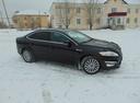 Авто Ford Mondeo, , 2011 года выпуска, цена 670 000 руб., Сатка