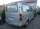 Авто ГАЗ Соболь, , 2005 года выпуска, цена 250 000 руб., Смоленск