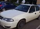 Авто Daewoo Nexia, , 2013 года выпуска, цена 235 000 руб., Казань