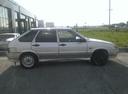 Авто ВАЗ (Lada) 2114, , 2007 года выпуска, цена 80 000 руб., республика Татарстан