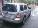 Авто Subaru Forester, , 2005 года выпуска, цена 420 000 руб., Казань