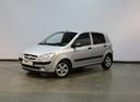 Hyundai Getz' 2008 - 250 000 руб.