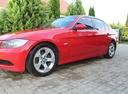 Авто BMW 3 серия, , 2007 года выпуска, цена 599 000 руб., Смоленск
