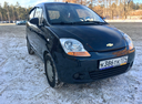 Авто Chevrolet Spark, , 2008 года выпуска, цена 200 000 руб., Челябинск