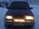 Авто Kia Sportage, , 2001 года выпуска, цена 310 000 руб., Челябинск