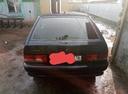 Подержанный ВАЗ (Lada) 2113, черный , цена 115 000 руб. в республике Татарстане, битый состояние
