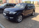 Авто Land Rover Range Rover Sport, , 2015 года выпуска, цена 4 900 000 руб., Казань
