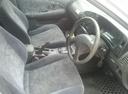 Подержанный Mitsubishi Lancer, серебряный металлик, цена 185 000 руб. в Челябинской области, хорошее состояние
