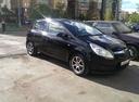 Авто Opel Corsa, , 2008 года выпуска, цена 280 000 руб., Набережные Челны