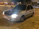 Авто Hyundai Accent, , 2005 года выпуска, цена 210 000 руб., Нижневартовск