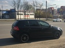 Авто Volkswagen Golf, , 2007 года выпуска, цена 385 000 руб., Челябинск