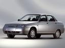 Авто ВАЗ (Lada) 2110, , 2005 года выпуска, цена 95 000 руб., Челябинск