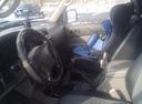 Подержанный Nissan Patrol, черный , цена 650 000 руб. в Челябинской области, хорошее состояние