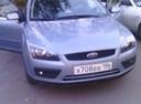 Авто Ford Focus, , 2007 года выпуска, цена 280 000 руб., ао. Ханты-Мансийский Автономный округ - Югра