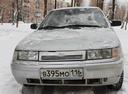 Авто ВАЗ (Lada) 2112, , 2005 года выпуска, цена 130 000 руб., Альметьевск