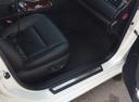 Подержанный Toyota Camry, белый перламутр, цена 1 180 000 руб. в ао. Ханты-Мансийском Автономном округе - Югре, хорошее состояние
