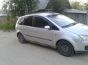 Авто Ford C-Max, , 2004 года выпуска, цена 240 000 руб., Нефтеюганск