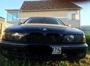 Авто BMW 5 серия, , 1997 года выпуска, цена 280 000 руб., Челябинск