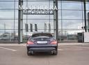 Новый Mercedes-Benz CLA-Класс, синий металлик, 2016 года выпуска, цена 2 369 000 руб. в автосалоне МБ-Орловка