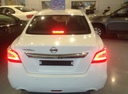 Подержанный Nissan Teana, белый, 2015 года выпуска, цена 1 248 000 руб. в Ростове-на-Дону, автосалон