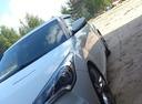 Авто Hyundai Veloster, , 2012 года выпуска, цена 710 000 руб., Сургут