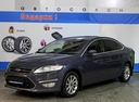 Ford Mondeo' 2013 - 635 000 руб.