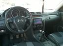 Авто Mazda 3, , 2008 года выпуска, цена 415 000 руб., Казань