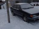 Авто ВАЗ (Lada) 2115, , 2005 года выпуска, цена 88 000 руб., Челябинск