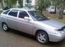 Авто ВАЗ (Lada) 2112, , 2006 года выпуска, цена 130 000 руб., Бугульма