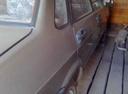 Подержанный ВАЗ (Lada) 2109, коричневый перламутр, цена 50 000 руб. в республике Татарстане, хорошее состояние
