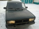 Авто ВАЗ (Lada) 2105, , 2007 года выпуска, цена 53 000 руб., Набережные Челны