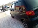 Авто Daewoo Matiz, , 2010 года выпуска, цена 128 000 руб., Альметьевск