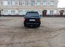 Подержанный Great Wall Safe, черный , цена 320 000 руб. в республике Татарстане, хорошее состояние