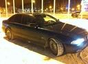 Авто BMW 5 серия, , 1999 года выпуска, цена 250 000 руб., Ханты-Мансийск