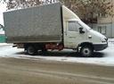 Авто ГАЗ Газель, , 2011 года выпуска, цена 390 000 руб., Казань