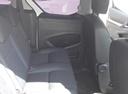 Подержанный Peugeot Partner, белый , цена 399 000 руб. в ао. Ханты-Мансийском Автономном округе - Югре, хорошее состояние