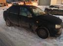 Авто ВАЗ (Lada) Kalina, , 2005 года выпуска, цена 110 000 руб., Набережные Челны