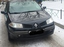 Авто Renault Megane, , 2006 года выпуска, цена 265 000 руб., Магнитогорск