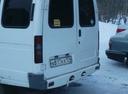Авто ГАЗ Газель, , 2006 года выпуска, цена 200 000 руб., Челябинск