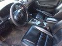 Авто Honda Accord, , 2006 года выпуска, цена 475 000 руб., Сургут