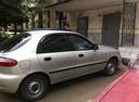 Авто ЗАЗ Chance, , 2010 года выпуска, цена 130 000 руб., Челябинск
