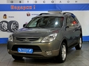 Hyundai ix55' 2009 - 739 000 руб.