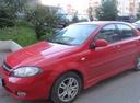Авто Chevrolet Lacetti, , 2008 года выпуска, цена 280 000 руб., Сургут