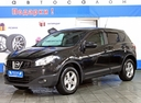 Nissan Qashqai' 2013 - 695 000 руб.