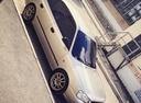Авто Hyundai Accent, , 2006 года выпуска, цена 220 000 руб., Челябинск