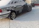 Авто BMW 5 серия, , 1998 года выпуска, цена 140 000 руб., Челябинск
