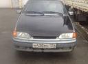Авто ВАЗ (Lada) 2114, , 2004 года выпуска, цена 65 000 руб., Южноуральск