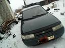 Авто ВАЗ (Lada) 2112, , 2006 года выпуска, цена 110 000 руб., Смоленск